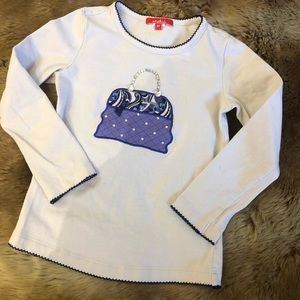 Other - Girls Top , size 4T